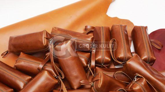 Grosir Pouch Bag Pria Online