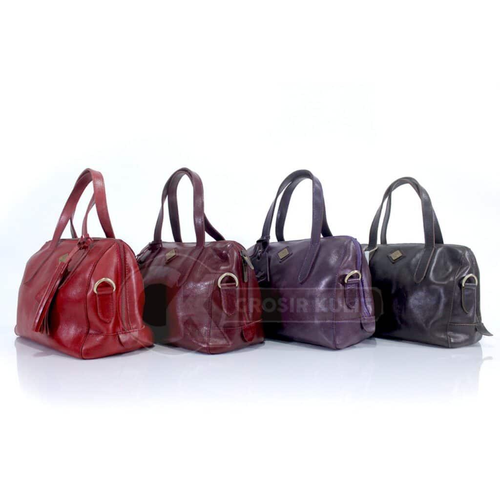 tas kulit wanita murah
