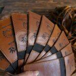 Pemilihan ID Card Holder Kulit yang Tepat oleh Pegawai Telkom Indonesia