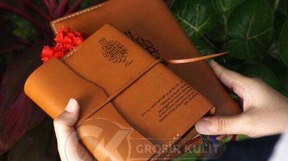 Souvenir Pernikahan Di Semarang