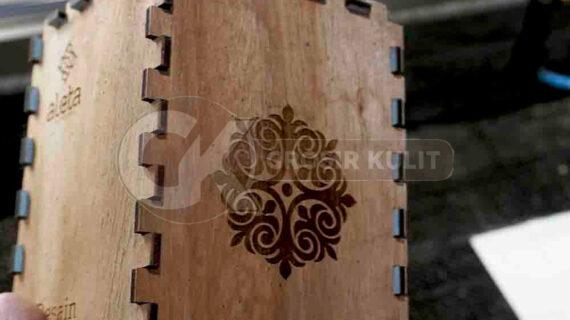 Grosir Box Souvenir Yogyakarta