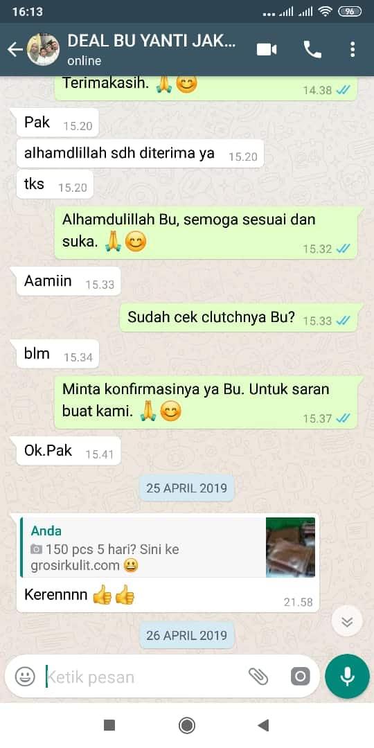 WhatsApp Image 2019-06-20 at 16.15.47