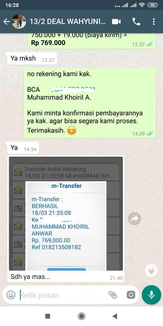 WhatsApp Image 2019-06-20 at 16.39.06
