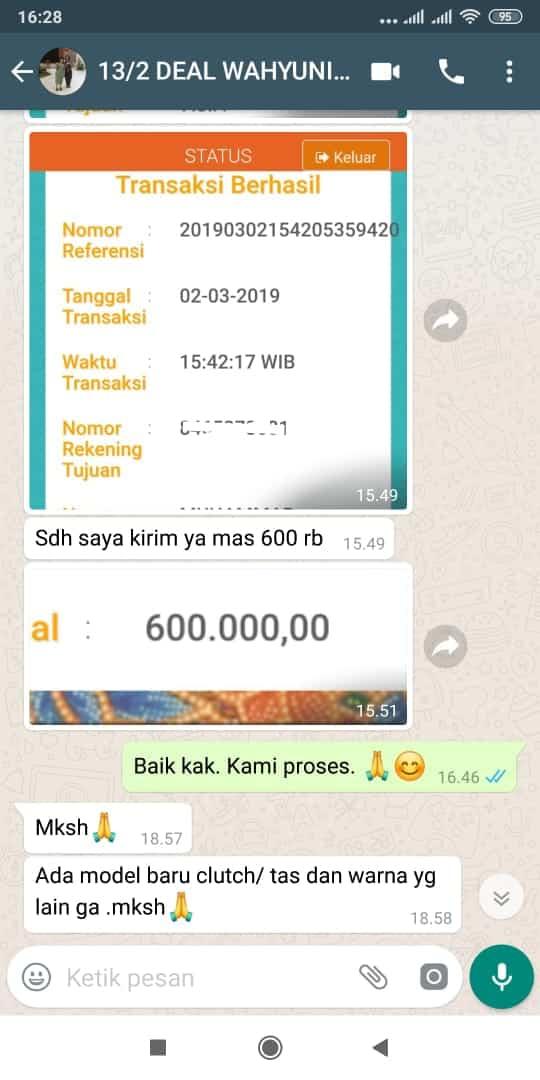 WhatsApp Image 2019-06-20 at 16.39.06(1)