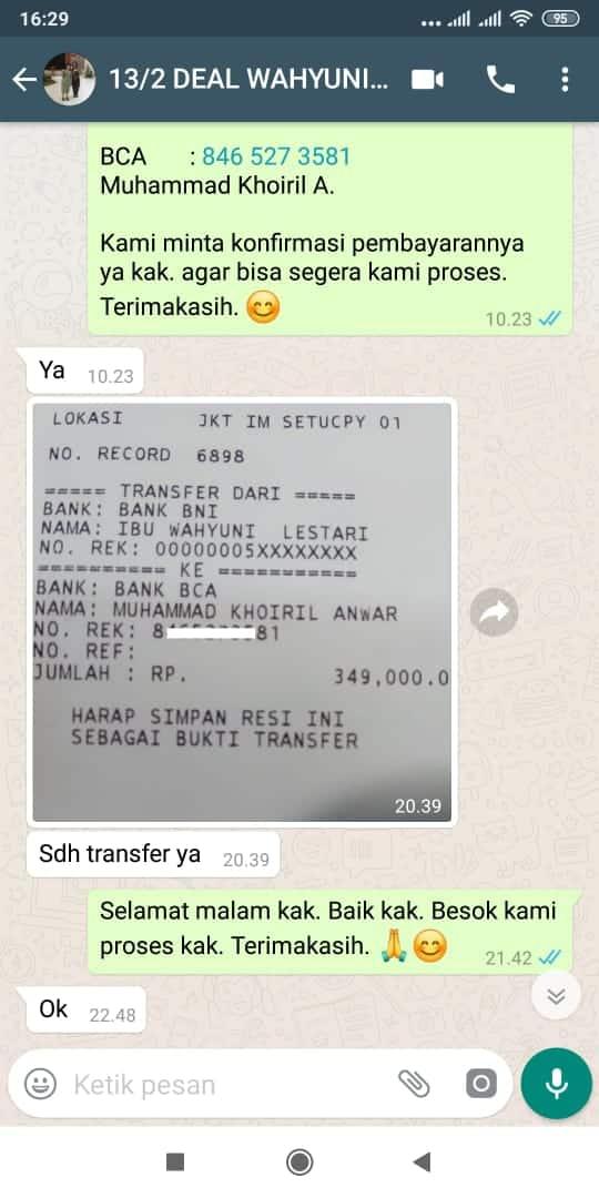 WhatsApp Image 2019-06-20 at 16.39.06(2)