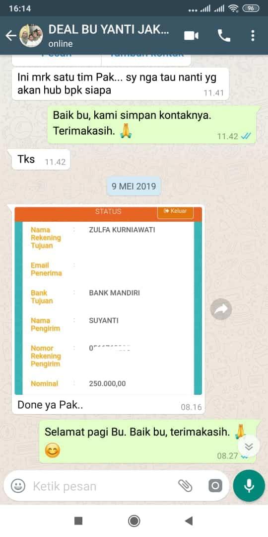 WhatsApp Image 2019-06-20 at 16.39.06(3)