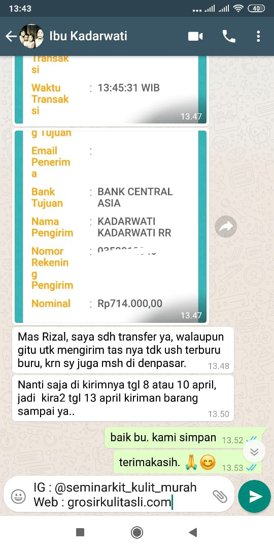 WhatsApp Image 2019-06-22 at 13.49.36