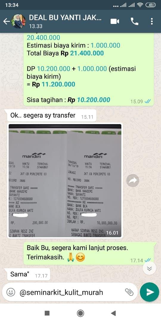 WhatsApp Image 2019-06-22 at 13.49.36(1)