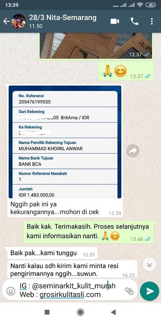 WhatsApp Image 2019-06-22 at 13.49.36(2)