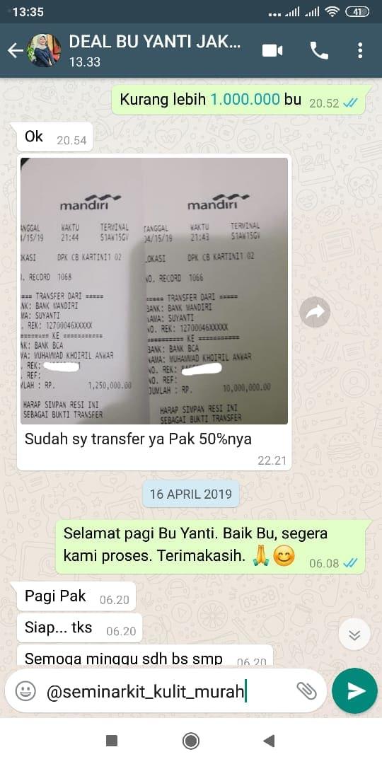 WhatsApp Image 2019-06-22 at 13.49.36(3)