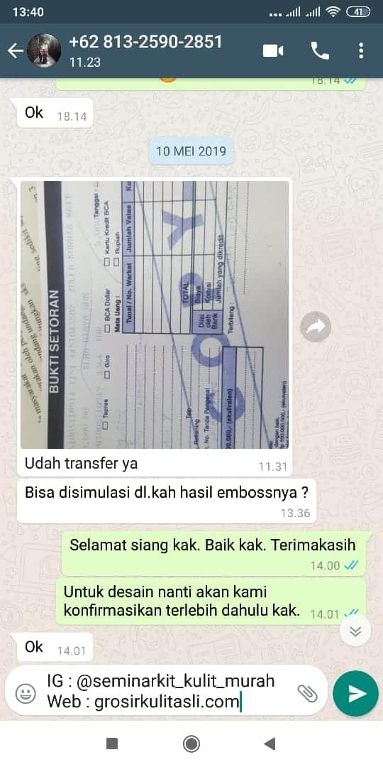 WhatsApp Image 2019-06-22 at 13.49.36(4)