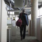 Beberapa Rekomendasi Model Tas Kulit Pria Untuk Kerja